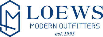 LOEWS MODERNOUTFITTERS