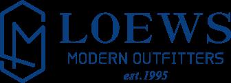 LOEWS MODERNOUTFITTERS