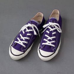PRAS Shellcap Low|VIOLET